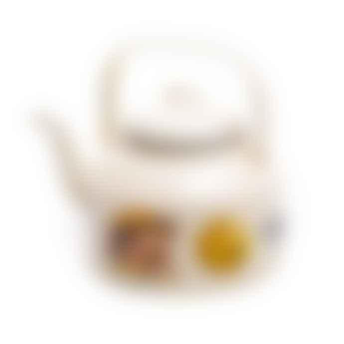 Seletti Toiletpaper - Teapot