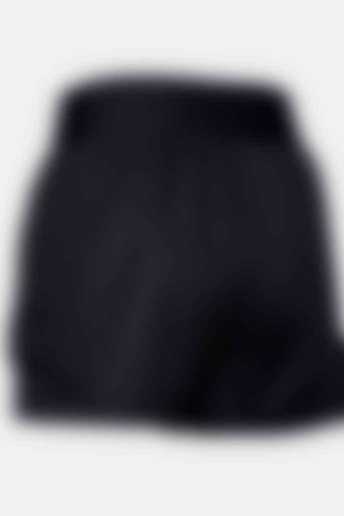 Under Armour Warrior Mesh Shorts Black