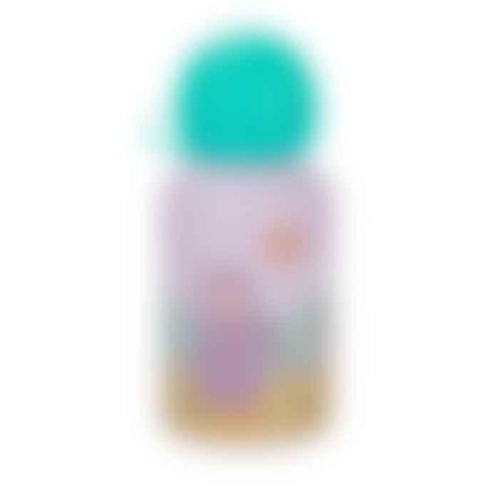 Sass & Belle  300ml Little Llama Kids Water Bottle