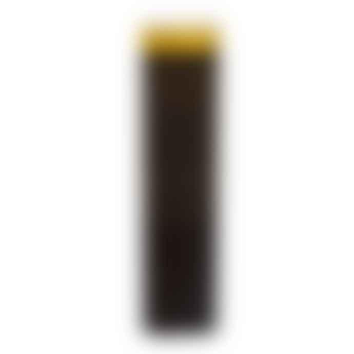 Sass & Belle  Set of 6 Black Teacher Superpower Pencils