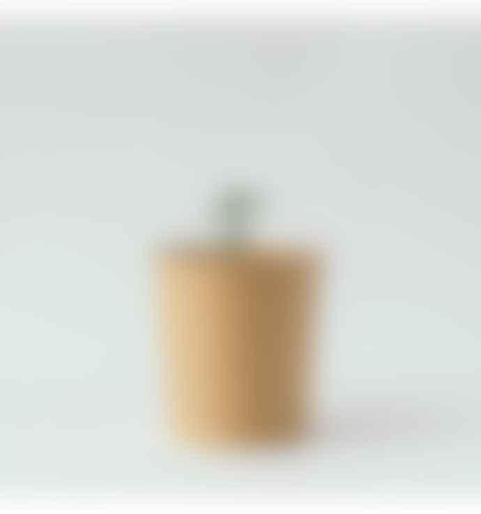 Rhoeco Fine Organic Foods URBAN Organic Herbal Tea Blend