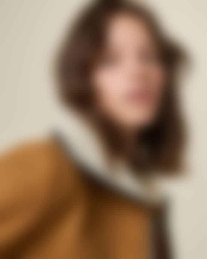 Sessun Paolo Mapple Womens Jacket