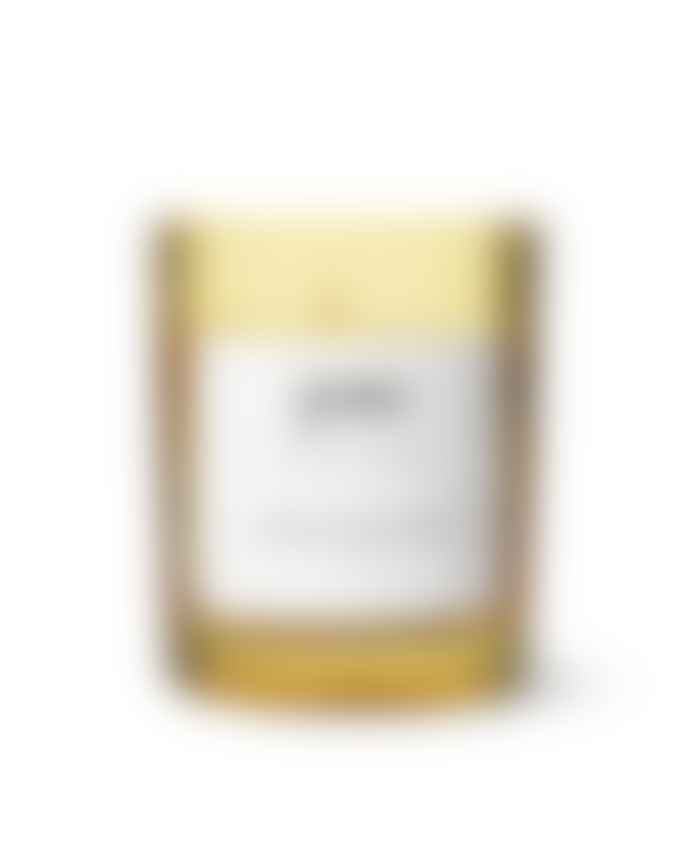 Paia Copenhagen Amber Wild Orchid Soya Candle 220 G