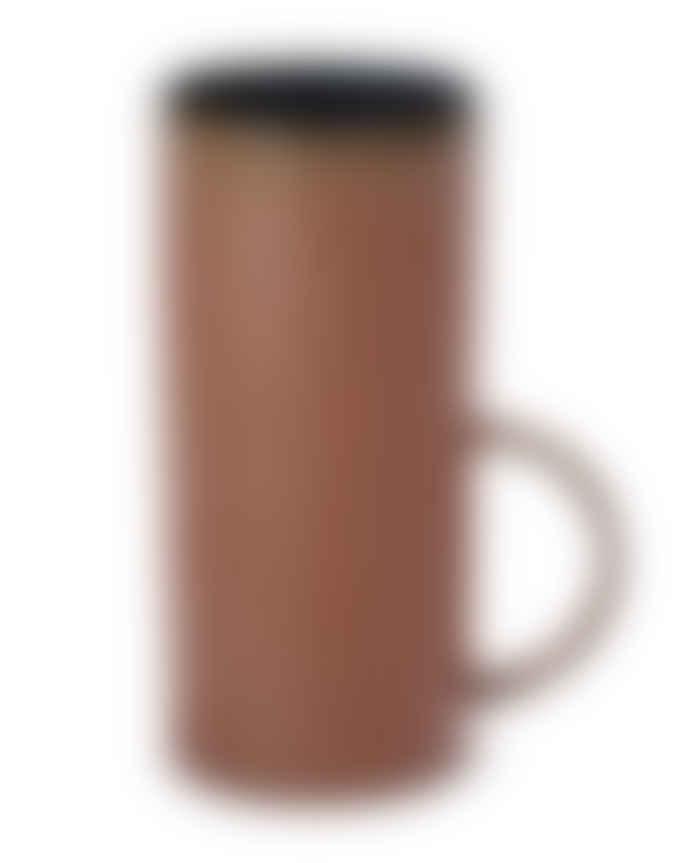 Serax Anita Le Grelle Tea Cup