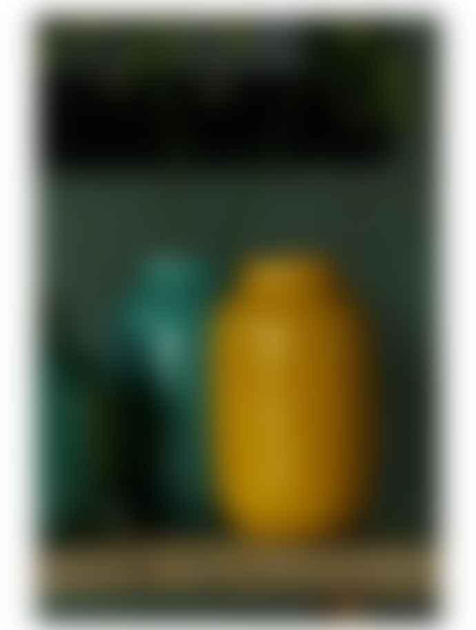 Pip Studio 30cm Oval Vase