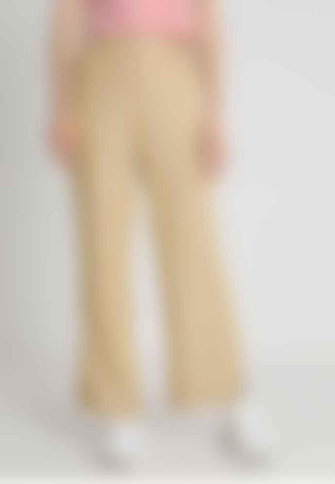 Second Female Meril Trouser