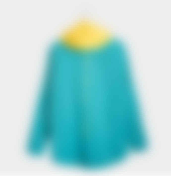 The Quiet Life Ranier Windbreaker Jacket