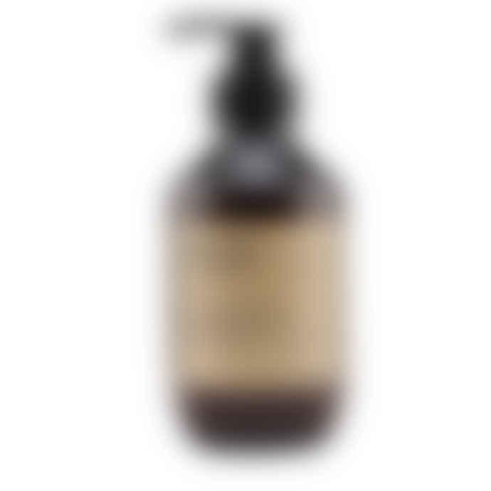 Meraki Luxury Exfoliating Soap With Essentials Oils - Northern Dawn