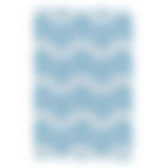 Thornback & Peel Sardine Tea Towel