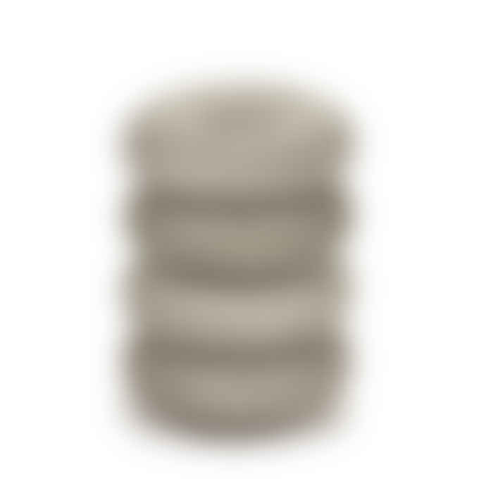 Serax Brick Candle Holder