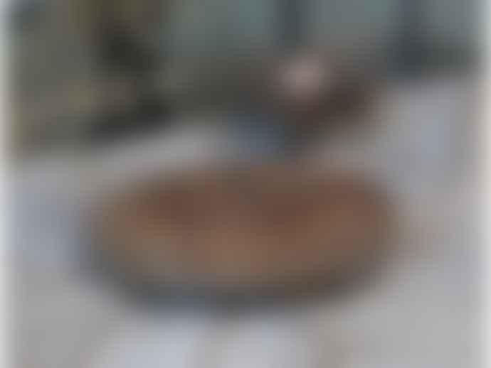 1stfloor Wooden Dish