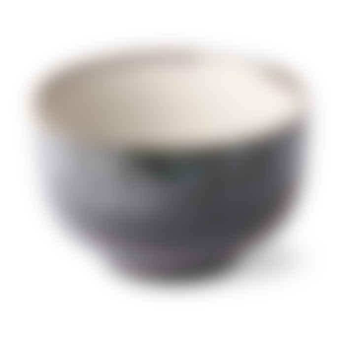 Mink Interiors Galaxy - Ceramic Bowls (set of 2)