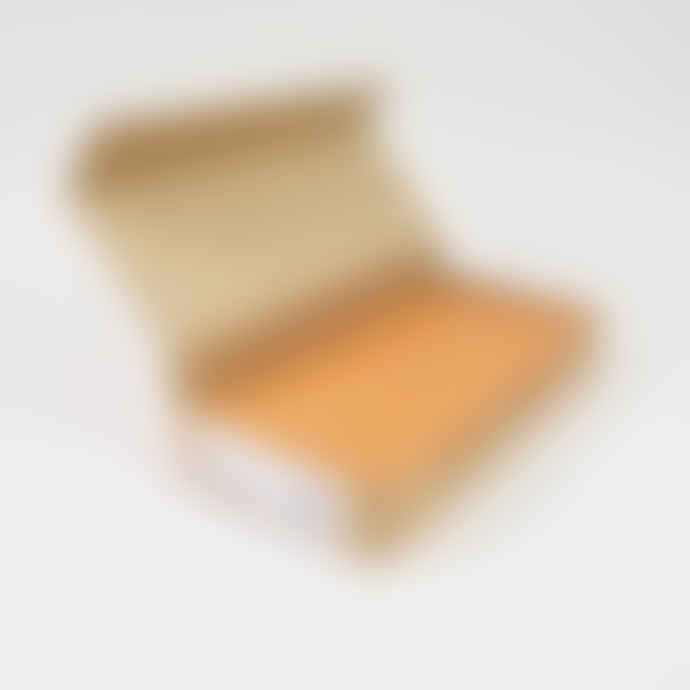 St Eval Candle Company Box of 12 Terracotta Dinner Candles