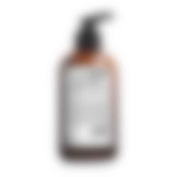LA:Bruket Bergamot Patchouli Hand Cream 250 Ml