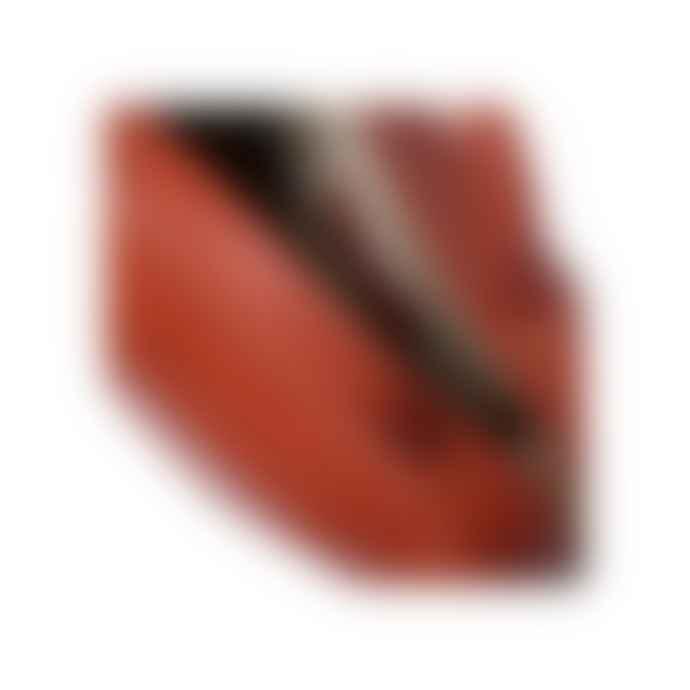 Nat & Nin Holly Weekend Bag Paprika