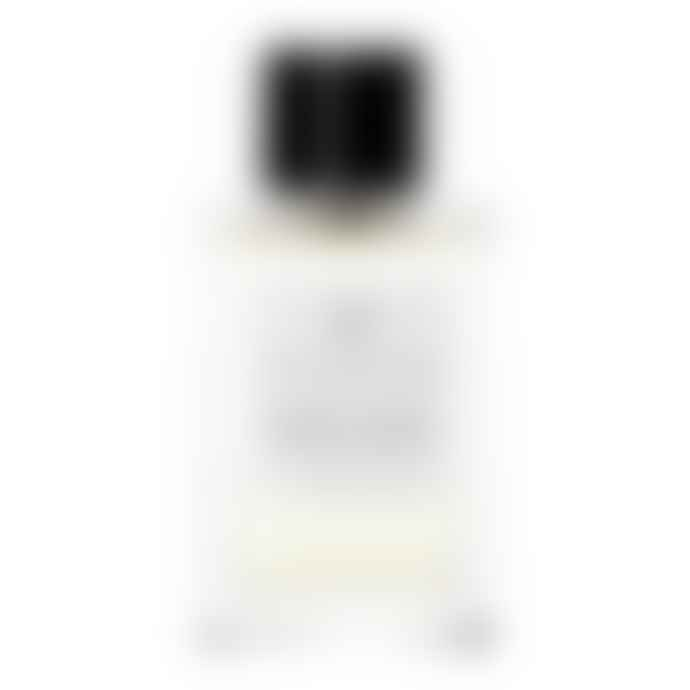 ESSENTIAL PARFUMS 100ml Orange X Santal Perfume