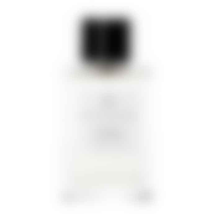 ESSENTIAL PARFUMS 100ml The Musc Perfume