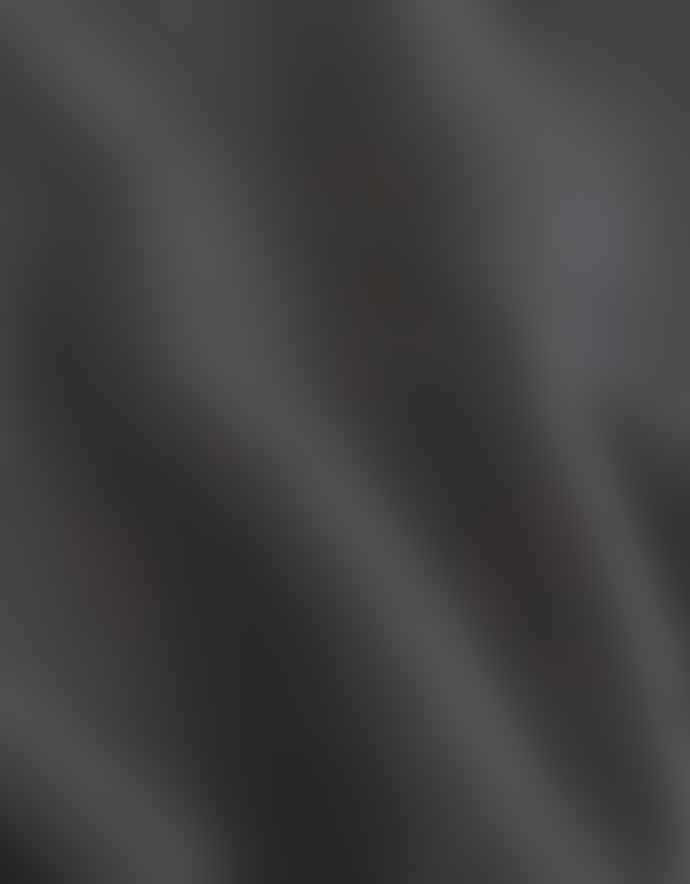 Colorful Standard Lava Grey Sweat Gris Encre En Coton Bio