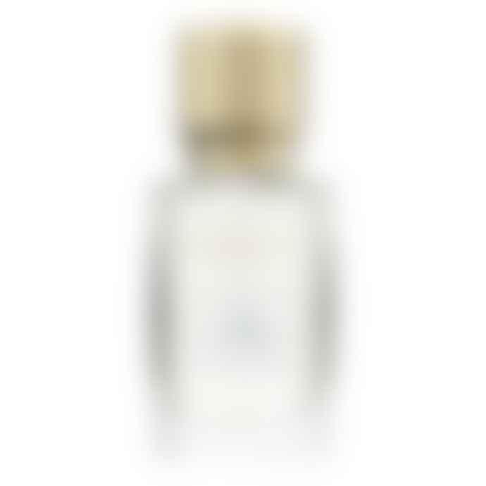 EX NIHILO 50ml Bois D Hiver Perfume