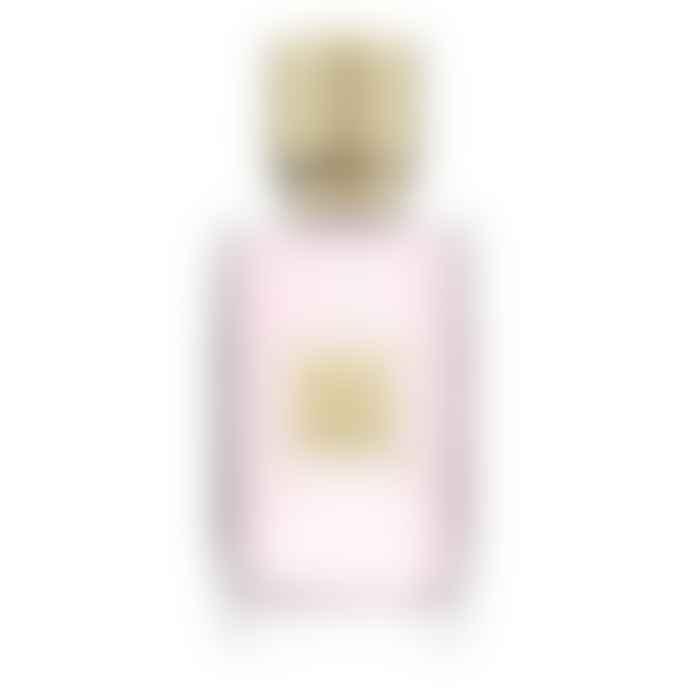 EX NIHILO 100ml Devil Tender Perfume