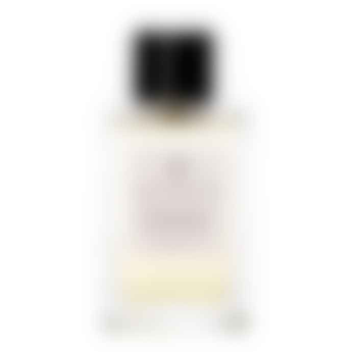 ESSENTIAL PARFUMS 100ml Divine Vanille Perfume