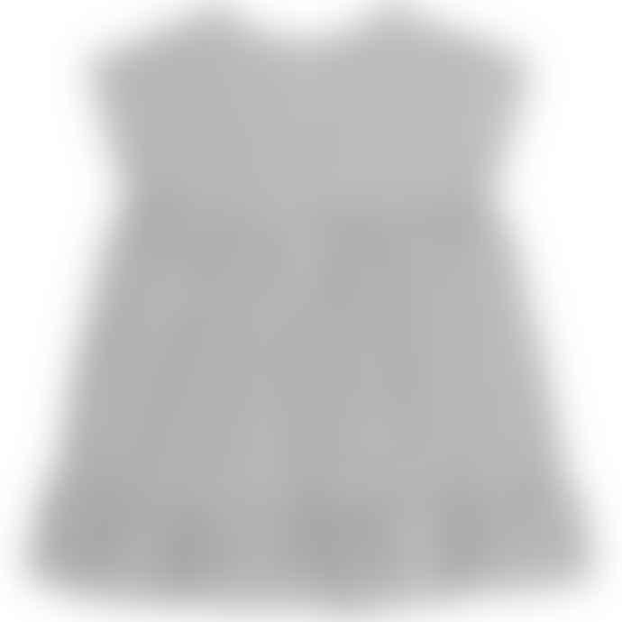 Mini a ture Ss 20 Nova Dress