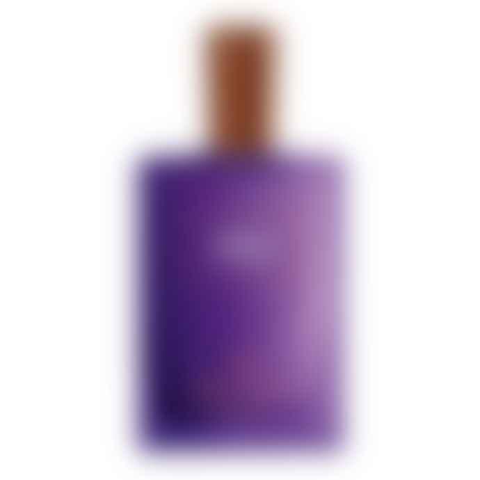 Molinard 75ml Les Elements Vanille Fruitee Perfume