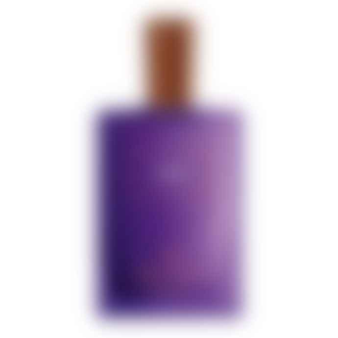 Molinard 75ml Les Elements Ambre Perfume