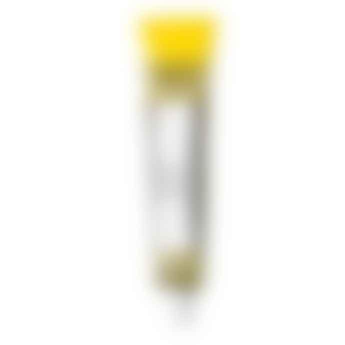 Benamor 50ml Nata Hand Cream