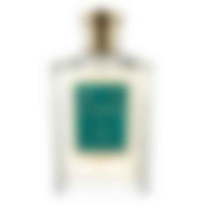 Floris London 100ml Vert Fougere EDP Perfume