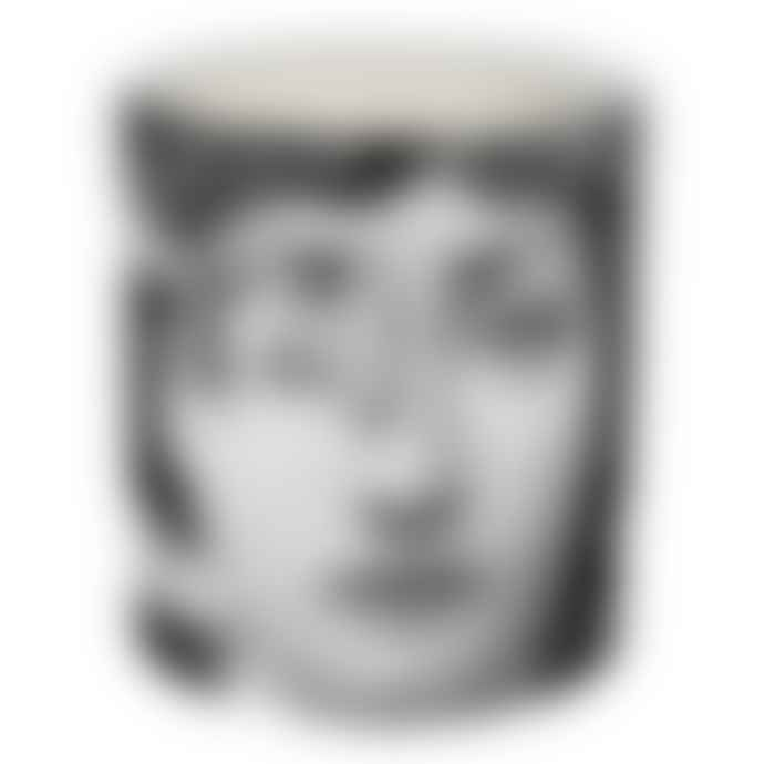 Fornasetti  900g Metafisica Scented Candle