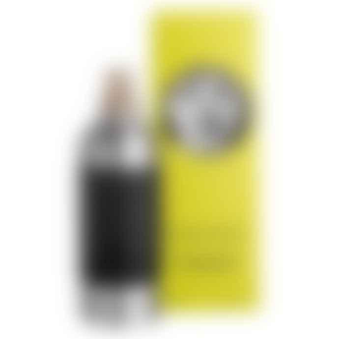 Fornasetti  100ml Capri Sun Room Spray Refil