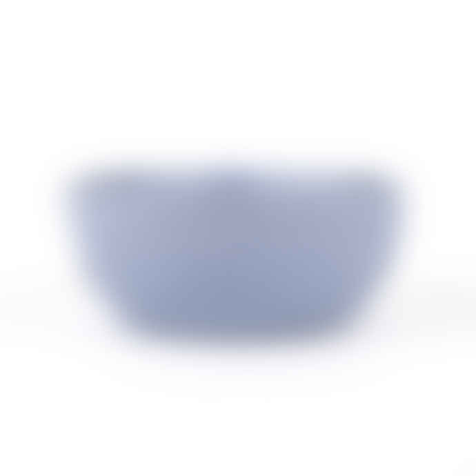 Quail's Egg Large Dipping Bowl in Lilac