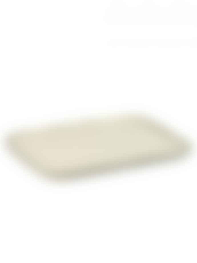 Serax Rectangular Plate N 1 Xl