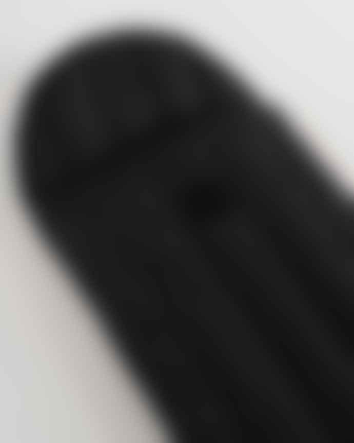 """Baggu Puffy Black Laptop Sleeve 13"""""""