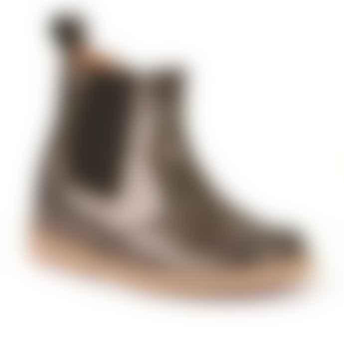 Froddo Aw 19 G 3160101 Boots