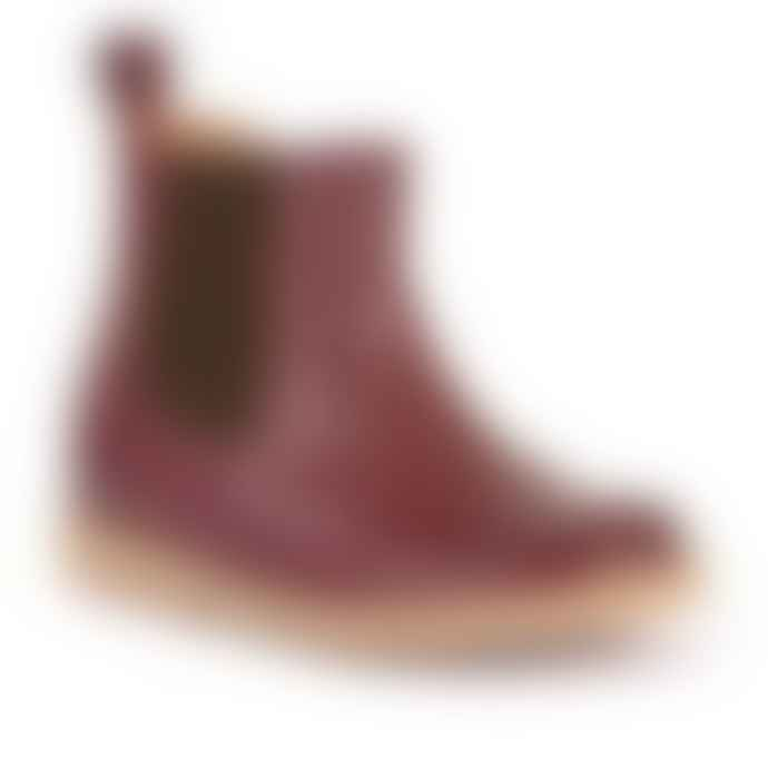Froddo Aw 19 Chelsea Boots G 3160100