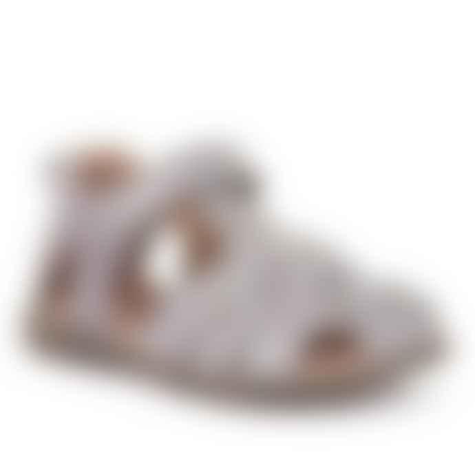 Froddo Ss 20 G 3150169 Sandals