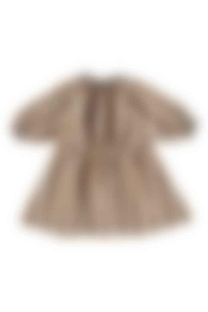 The New Society Nenuphar Dress