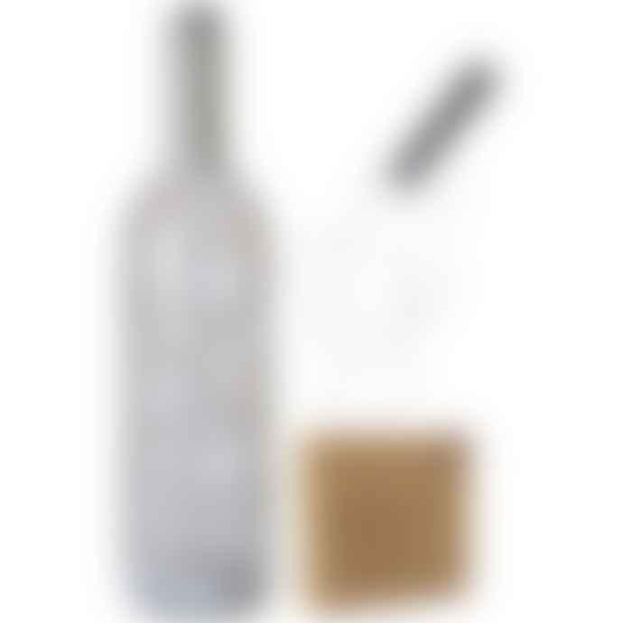 Hyde And Seek Twinkling LED Bottle Light Kit