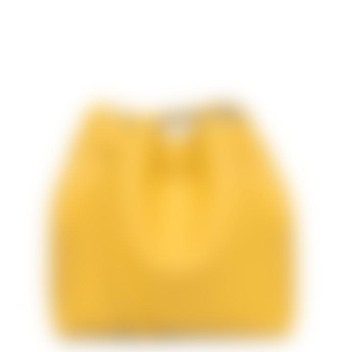 Lancaster Paris City Americanino Double Bucket Bag
