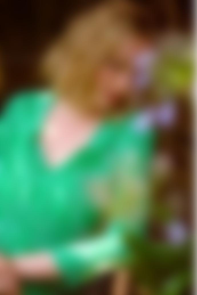 Primrose Park Tiffany Dress Green Tiger