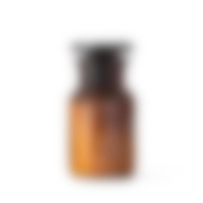 Haeckels Refining Facial Masque