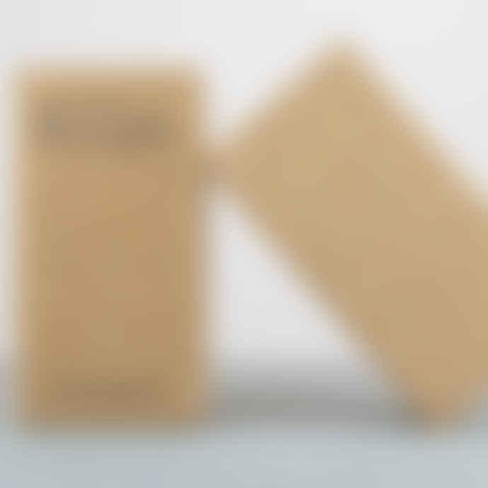 LIGA Cork Yoga Blocks Just Breathe S 2
