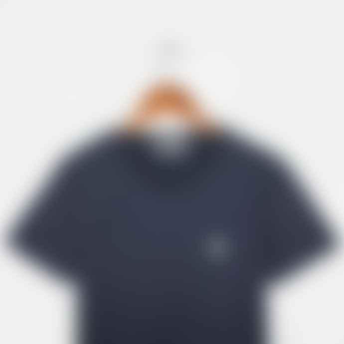 IDIOMA Balatapa T Shirt