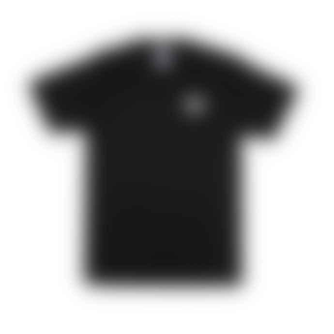 RIP N DIP Lord Nermal T Shirt Black