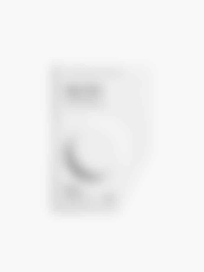 Kjaer Weis Cream Eye Shadow Refill Alluring