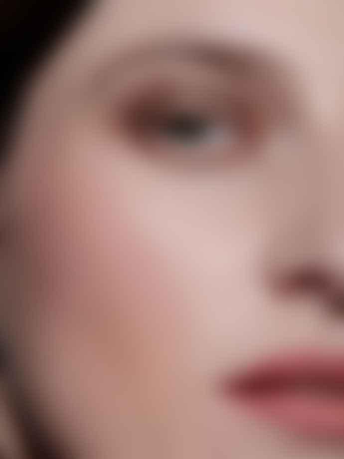 Kjaer Weis Cream Eye Shadow Alluring