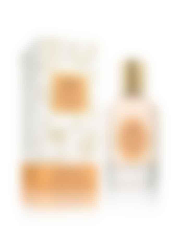 Tocca Stella Hair Fragrance