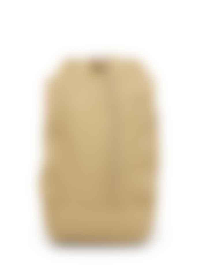 pinqponq KALM Backpack Rye Khaki
